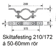 Skiltafesting 172-210